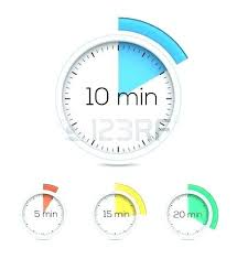 Set Timer 1 Min Set Timer 10 Set Timer Minutes Set Set Timer Set Timer For 1
