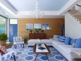 por interior design color palettes