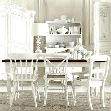 ebay 6 white dining chairs. white dining table and 6 chairs uk black room chair covers ebay e