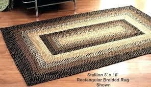 braided rug runners country rug runners braided primitive country rug runners primitive braided rug runner braided