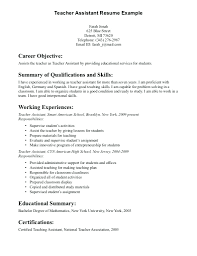 Spanish Teacher Resume Sample Language Teacher Resume Sample Amazing Template Cover Letter With 34