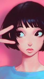 ay03-ilya-kuvshinov-pink-girl ...