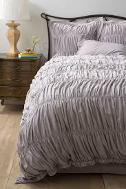 breathtaking jersey marl bedding 61 on ikea duvet covers with jersey marl bedding