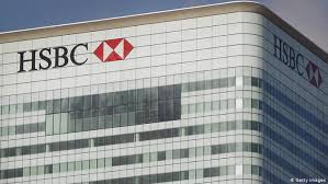 Argentina Charges Hsbc With Helping Tax Evasion News Dw