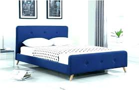 Queen Size Bed Frame Near Me Extra Long Bed Frame For Queen Size ...