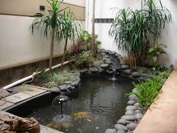 indoor garden design 21 best garden ideas images on