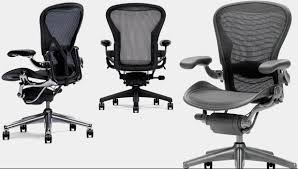 miller office chair. plain office hermanmilleraeronsidebargearpatrol on miller office chair r