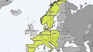 Alle gutscheincodes im märz 2021. Sonnenzeit Vs Zonenzeit Wahre Ortszeit In Europa
