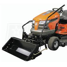 husqvarna garden tractor. Husqvarna 531 30 71-68 Garden Tractor