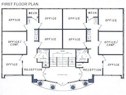 best office floor plans. Office Plans And Designs Best 25 Floor Plan Ideas On Pinterest Layout .