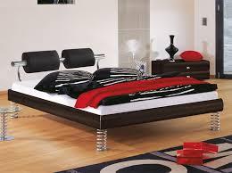 51 besten Außergewöhnliche Betten und Schlafzimmermöbel Bilder auf ...