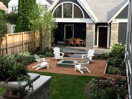 38 luxury yard art landscaping design ideas of wooden yard decorations