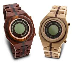 2016 wood watches doomwatches com mens wooden watches