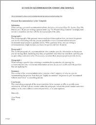 Education Cover Letter Template Education Cover Letter Template