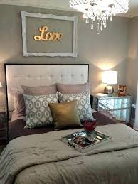 master bedroom wall decor ideas master bedroom wall decorating ideas i like the decor large walls master bedroom wall decor ideas