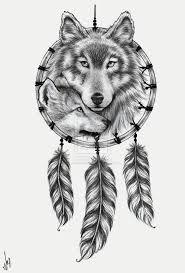 Native Dream Catcher Tattoos Native American Dreamcatcher Tattoo Designs 100 Images About 35