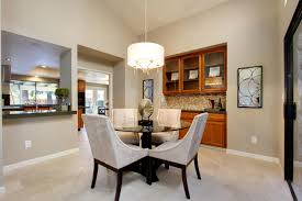 Kitchen Pass Through Dining Room With Pass Through Wet Bar