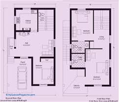30 40 house plans india best south facing house plans as per