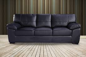 Office sofa furniture Leather Unusual Ideas Design Office Furniture Sofa Reception Sofas Couches Loveseats Officefurniture Com Wall Street In Faux Leather Ofg Rs0040 And Chairs Set Uk Furniture Manufacturers In Kolkata Sr Dass Co Stupefying Office Furniture Sofa Manufacturers In Bangalore India