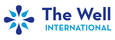 sharpening your interpersonal skills the well international the well international