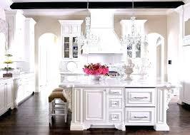 chandelier over kitchen island chandelier over kitchen island kitchen island with french corbels mini chandelier kitchen chandelier over kitchen island