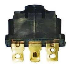 thermal limiter fuse a6 john deere 1640 2040 2140 2350 2355 2450 image is loading thermal limiter fuse a6 john deere 1640 2040
