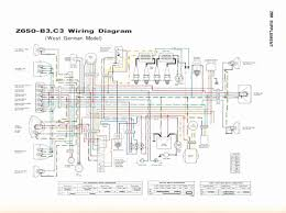 50 best of collection rectifier regulator wiring diagram and z650 5 wire regulator rectifier wiring diagram 50 best of collection rectifier regulator wiring diagram and z650