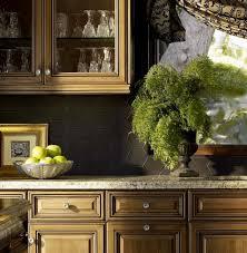 terrific small living room. Terrific Small Living Room Designs Portrait O