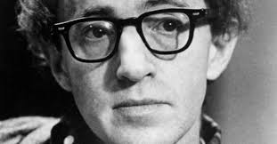 how to write an essay introduction for woody allen essays woody allen essays