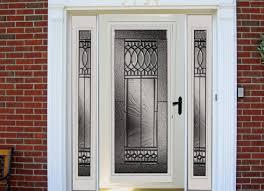 front door with windowDoor  Front Door With Window Great Front Door Side Window Inserts