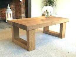 rustic coffee and end tables small rustic coffee table full size of dining room rustic cedar