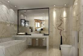 Modern Bathroom Remodels Adorable Download 48D Bathroom Design Androidtak