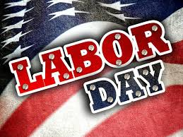 labor day theme best 25 labor day holiday ideas on pinterest us labor day