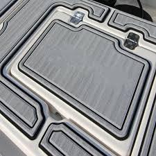 2 of 7 90 5 35 4 5mm gray large eva foam boat yacht flooring teak