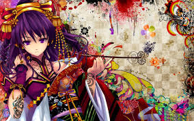 cool anime wallpaper hd free