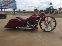 covington s custom motorcycles for sale