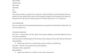 Microsoft Free Resume Template Resume Word Resume Templates Free Beautiful Free Resume Builder 74