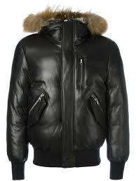 mackage glen f5 jacket men clothing mackage army jacket mackage kerry