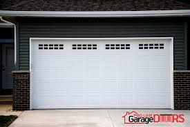 let s fix your garage door