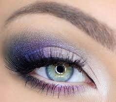 14 gorgeous makeup ideas your green eyes will love you for