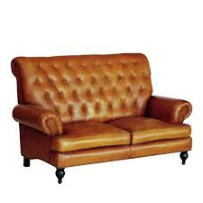 full size of high back leather sofa fine on furniture within with jinanhongyu com distressed chesterfield