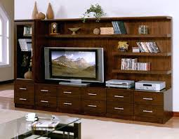 living room furniture tv cabinet – uberestimate