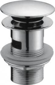 Донный клапан <b>Cezares ARTICOLI VARI</b> CZR-SATC1 купить по ...