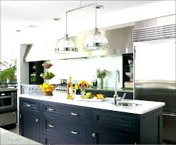 kitchen table chandelier design tip how to pick the perfect chandelier size
