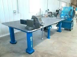 small diy welding projects welding table building a welding table miller welding projects idea gallery welding