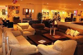cheap apartment decor websites. Contemporary Apartment Cheap Apartment Decor Websites In T