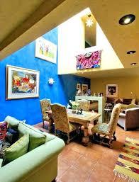 mexican living room breathtaking interior design living room photo ideas mexican inspired living room