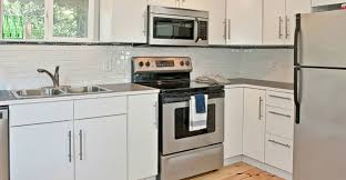 Energy Efficient Kitchen Appliances Whats Wrong With Governments Mandating Of Energy Efficiency