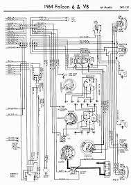 1964 ford falcon wiring diagram wiring diagrams of 1964 ford 6 1964 ford falcon wiring diagram wiring diagrams of 1964 ford 6 and v8 falcon all