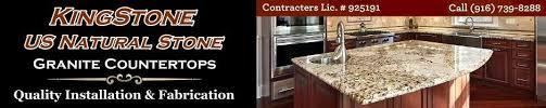 sacramento granite countertops by us natural stone competitors revenue and employees owler company profile